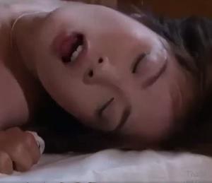 熟年カップルデート夜動画